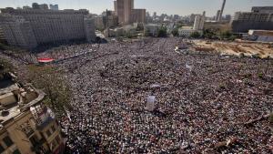 tahrir1