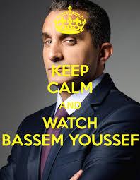 BassemYousef