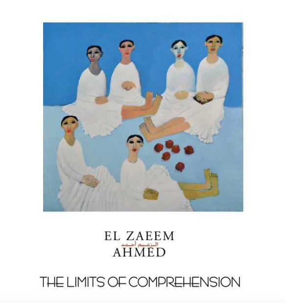 el-zaeem-ahmed-limits-comprehension